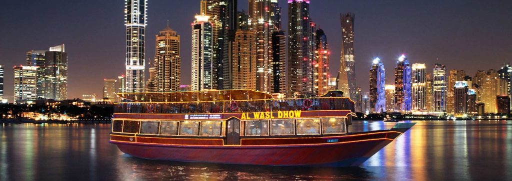 dhow-cruise-marina clear