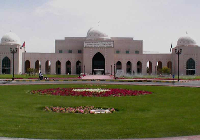 Sharjah City Tour-1427356480sharjah-tour6