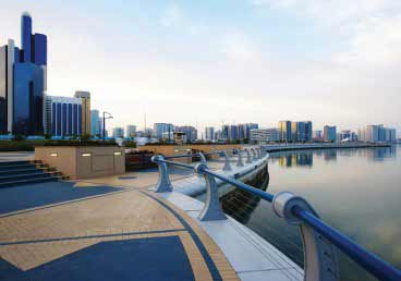 Abu Dhabi City Tour-1427356530abu-city2