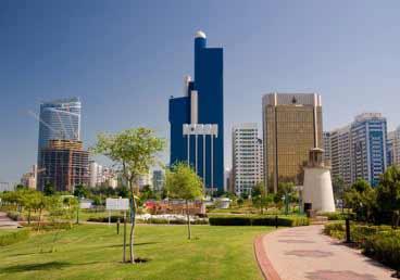 Abu Dhabi City Tour-1427356530abu-city4