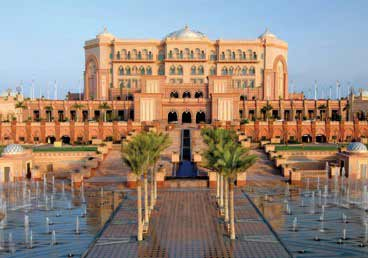 Abu Dhabi City Tour-1427356530abu-city6