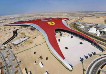 Abu Dhabi City Tour-1427356530abu-city7