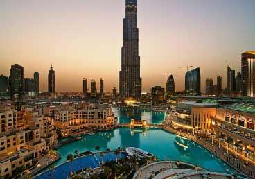 Burj Khalifa Tour-1427360973burj-khalifa1