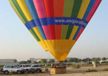 Hot Air Balloon-1427361099hot-air-balloon5
