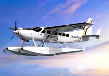Seaplane Tour-1427361155seaplane4