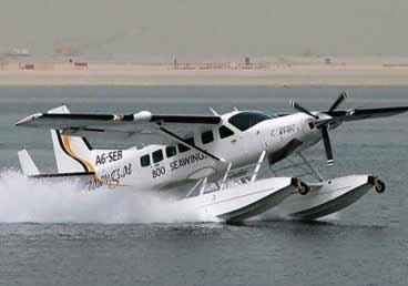 Seaplane Tour-1427361155seaplane5