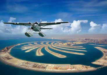 Seaplane Tour-1427361155seaplane6