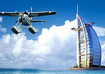 Seaplane Tour-1427361155seaplane9
