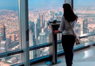 Burj Khalifa Tour-14544125101427360973burj-khalifa5