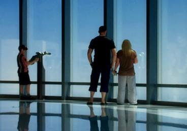 Burj Khalifa Tour-14544125441427360973burj-khalifa7