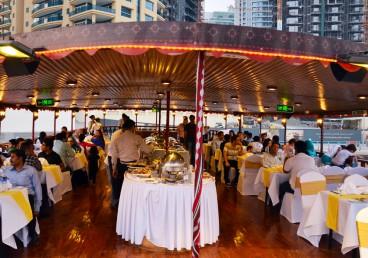 Dhow Cruise Dubai Marina-146903032805-Dhow-Marina