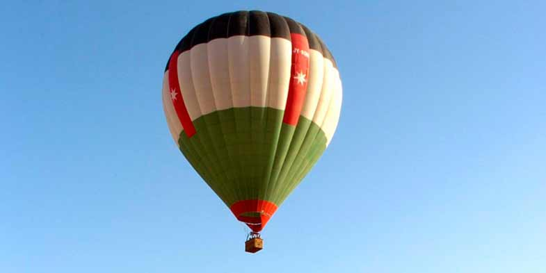 Hot Air Balloon-hot-air-baloon