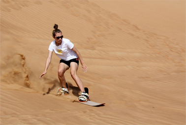 sand_boarding